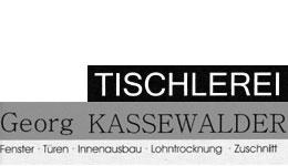 KASSEWALDERsw