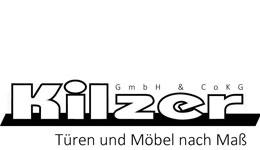 KILZERsw