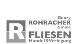 ROHRACHERsw