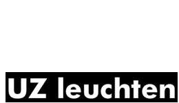 UZ-Leuchtensw