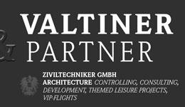 VALTINERsw