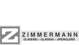 ZIMMERMANNsw